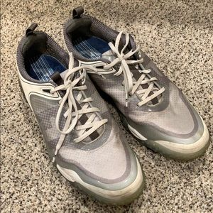 Foot Joy Men's Golf Shoes